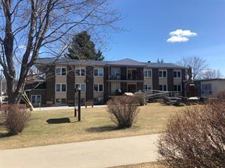 Income properties for sale in Danville, Estrie, 114 - 116, Rue  Daniel-Johnson, 26278821 - Centris.ca