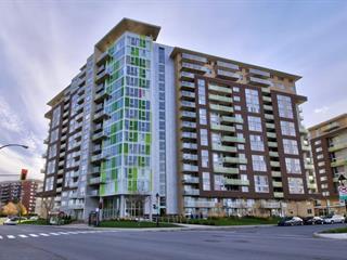 Condo for sale in Montréal (Ahuntsic-Cartierville), Montréal (Island), 10650, Place de l'Acadie, apt. 453, 27626378 - Centris.ca