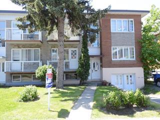 Condo / Apartment for rent in Montréal-Ouest, Montréal (Island), 462, Avenue  Westminster Nord, 19826012 - Centris.ca