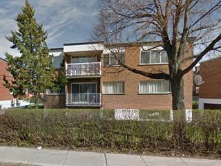 Condo / Appartement à louer à Montréal (Saint-Laurent), Montréal (Île), 2730, Rue  Lippé, app. 1, 16105805 - Centris.ca