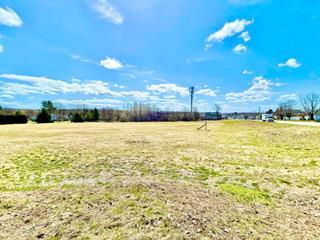 Terrain à vendre à Granby, Montérégie, 747, Rue  Dufferin, 12423844 - Centris.ca