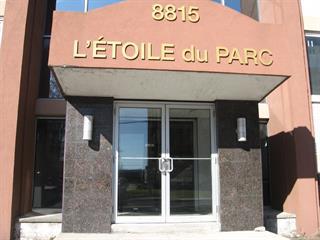 Local commercial à vendre à Montréal (Ahuntsic-Cartierville), Montréal (Île), 8815, Avenue du Parc, local 301, 24118825 - Centris.ca