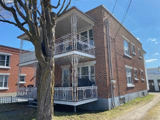 Duplex for sale in Granby, Montérégie, 532 - 532A, Rue  Boivin, 25871394 - Centris.ca