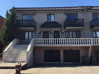 Condo / Appartement à louer à Montréal (LaSalle), Montréal (Île), 706, Rue  Pilon, 10370300 - Centris.ca
