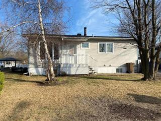 Maison à vendre à Blainville, Laurentides, 31, Rue des Mésanges, 18987714 - Centris.ca