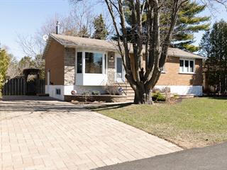 House for sale in Châteauguay, Montérégie, 243, Rue  Mitchell, 9590115 - Centris.ca