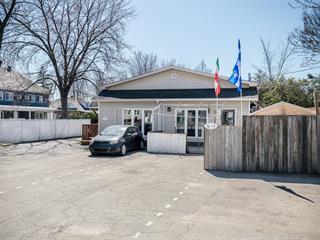 Quadruplex à vendre à Bois-des-Filion, Laurentides, 78 - 84, 24e Avenue Nord, 26711847 - Centris.ca