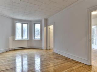 Condo / Appartement à louer à Montréal (Ville-Marie), Montréal (Île), 4115, Chemin de la Côte-des-Neiges, app. 2, 26882552 - Centris.ca
