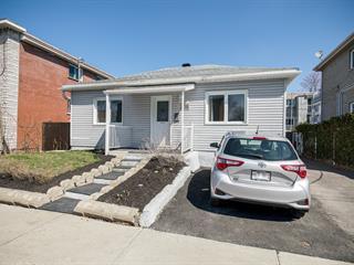 House for sale in Montréal (Anjou), Montréal (Island), 7403, Avenue  Mousseau, 22697789 - Centris.ca