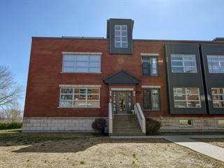 Condo for sale in Montréal (Rivière-des-Prairies/Pointe-aux-Trembles), Montréal (Island), 12834, Rue  Notre-Dame Est, apt. 100, 27749594 - Centris.ca