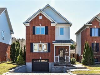 Maison à vendre à Saint-Lambert (Montérégie), Montérégie, 223, Rue  Upper Edison, 27598177 - Centris.ca