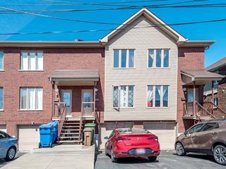 Condo for sale in Brossard, Montérégie, 5917, Avenue  Auteuil, 14602452 - Centris.ca