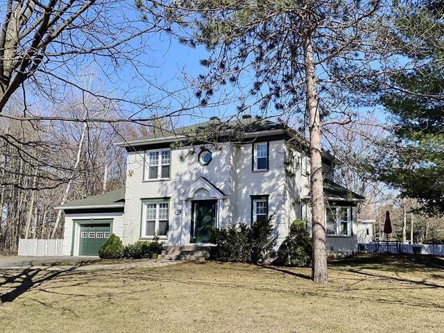 House for sale in Sorel-Tracy, Montérégie, 13300, Route  Marie-Victorin, 20810977 - Centris.ca