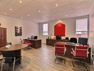 Commercial unit for rent in Drummondville, Centre-du-Québec, 1639, boulevard  Saint-Joseph, 26011939 - Centris.ca