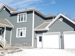 Maison à vendre à Sainte-Sabine (Montérégie), Montérégie, 180, Rue  Martin, 22441401 - Centris.ca