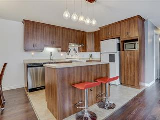 Condo à vendre à Québec (La Haute-Saint-Charles), Capitale-Nationale, 1243, boulevard  Pie-XI Nord, app. 1, 9102824 - Centris.ca