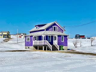 Maison à vendre à Les Îles-de-la-Madeleine, Gaspésie/Îles-de-la-Madeleine, 32, Chemin de la Petite-Baie, 12057488 - Centris.ca