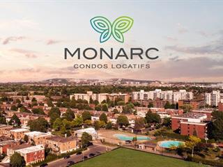 Condo / Apartment for rent in Montréal (Saint-Laurent), Montréal (Island), 11201, boulevard  Cavendish, apt. 103, 13743870 - Centris.ca