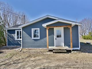 Maison à vendre à Saint-Louis, Montérégie, 533, Rang  Prescott, 20372813 - Centris.ca