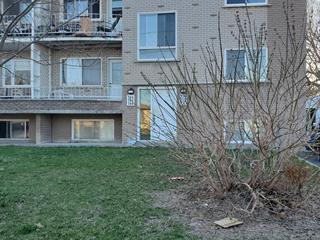 Triplex for sale in Sainte-Catherine, Montérégie, 700 - 704, Rue  Union, 27705516 - Centris.ca