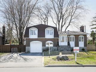 House for sale in Kirkland, Montréal (Island), 284, Rue  Evans, 9554716 - Centris.ca