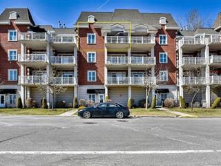 Condo for sale in Laval (Saint-Vincent-de-Paul), Laval, 3513, Rue du Barrage, apt. PH2, 15348597 - Centris.ca