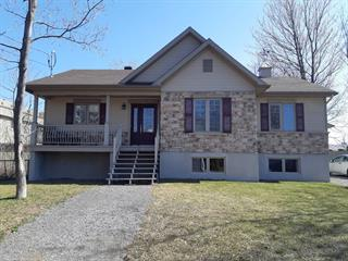 House for sale in Lanoraie, Lanaudière, 30, Rue  Marie-André, 28291386 - Centris.ca