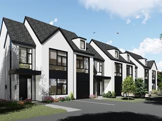 Maison à vendre à Mirabel, Laurentides, 13880, Rue du Merlot, 25985465 - Centris.ca