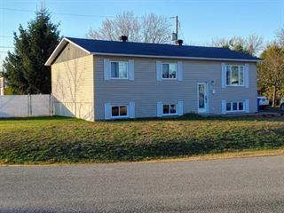 Duplex à vendre à Saint-Charles-Borromée, Lanaudière, 62, Rue  Bastien, 19356905 - Centris.ca