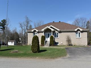 House for sale in Saint-André-d'Argenteuil, Laurentides, 92, Rue du Tour-de-l'Île, 13557415 - Centris.ca