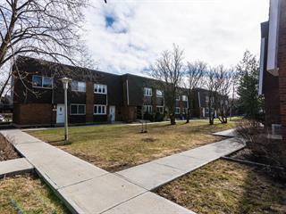 Maison en copropriété à louer à Dollard-Des Ormeaux, Montréal (Île), 515, Rue  Hyman, 11744364 - Centris.ca