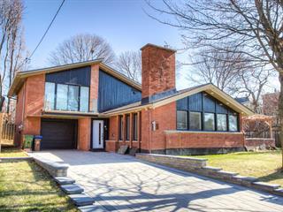 House for sale in Montréal-Ouest, Montréal (Island), 11, Avenue  Brynmor, 15009827 - Centris.ca
