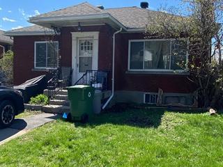 House for sale in Montréal (Lachine), Montréal (Island), 395, Rue  Acadia, 28131929 - Centris.ca