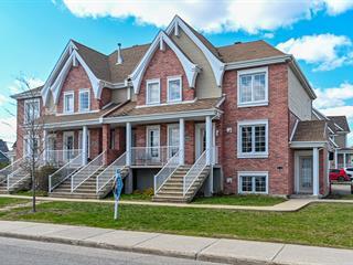 Triplex à vendre à Mascouche, Lanaudière, 674 - 678, Avenue de l'Étang, 16997926 - Centris.ca