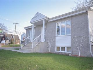 House for sale in Laval (Laval-Ouest), Laval, 2150, 51e Avenue, 22280153 - Centris.ca