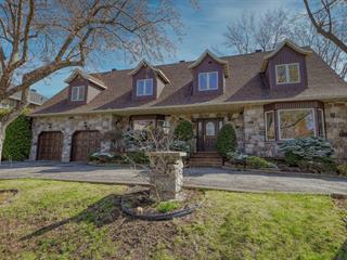 House for sale in Beaconsfield, Montréal (Island), 313, Fleet Drive, 14455244 - Centris.ca