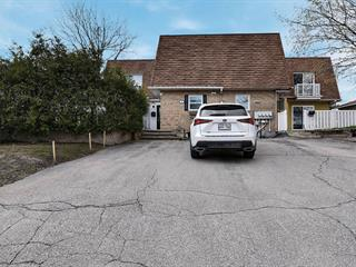 House for sale in Boisbriand, Laurentides, 82, Rue de Galais, 23772976 - Centris.ca