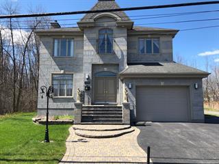 House for sale in Laval (Auteuil), Laval, 2220, Rue  Bienville, 27509554 - Centris.ca
