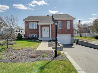 House for sale in Saint-Roch-de-l'Achigan, Lanaudière, 25, Rue des Camélias, 26536115 - Centris.ca