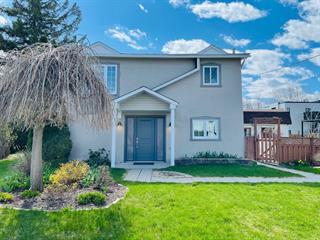 Maison à vendre à Terrebonne (Terrebonne), Lanaudière, 180, 9e Avenue, 26440773 - Centris.ca