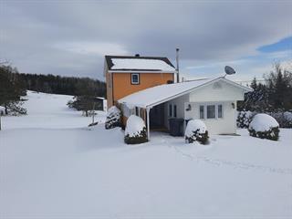 Maison à vendre à Lejeune, Bas-Saint-Laurent, 60, Rue de la Grande-Coulée, 9949773 - Centris.ca