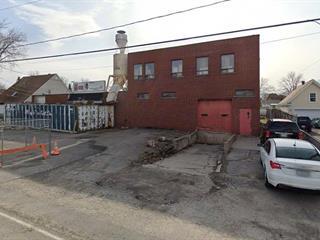 Industrial building for sale in Laval (Saint-François), Laval, 3785, Montée  Masson, 14276787 - Centris.ca