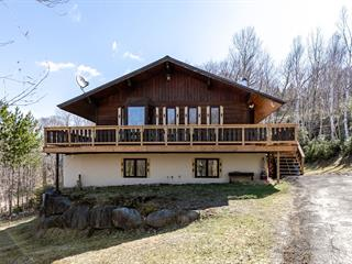 House for rent in Sainte-Agathe-des-Monts, Laurentides, 131, Rue de Chamonix, 27821537 - Centris.ca