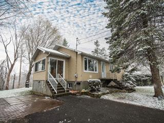 Maison à vendre à Châteauguay, Montérégie, 96, Rue  Desrochers Ouest, 20896620 - Centris.ca