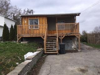 House for sale in Mirabel, Laurentides, 8055, Rue du Petit-Saint-Charles, 27310967 - Centris.ca