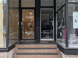 Local commercial à louer à Montréal (Le Plateau-Mont-Royal), Montréal (Île), 123, Avenue  Laurier Ouest, 16311738 - Centris.ca
