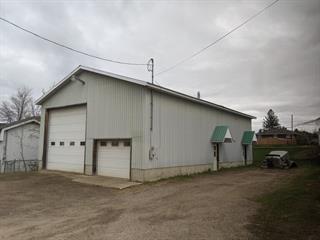 Bâtisse commerciale à vendre à L'Isle-aux-Allumettes, Outaouais, 64, Rue  Saint-Jacques, 27124791 - Centris.ca