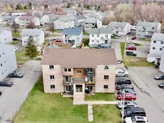 Income properties for sale in Saint-Jérôme, Laurentides, 885, Avenue du Parc, 21078843 - Centris.ca
