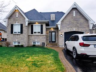 House for rent in Mascouche, Lanaudière, 2438, Rue  Carnac, 11897298 - Centris.ca