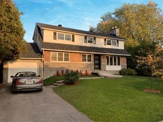 Maison à vendre à Dorval, Montréal (Île), 255, Avenue  Touzin, 24348971 - Centris.ca